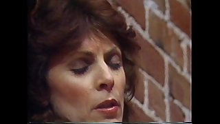 Kay Parker - Night On The Wild Side 1985